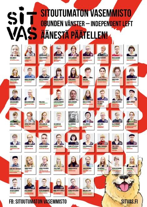 sitoutumattoman-vasemmiston-ehdokkaat-suuri-kuva
