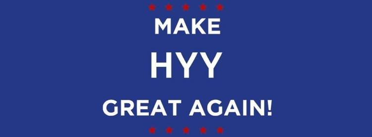 make-hyy-great-again-text